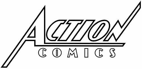 Action Logo B