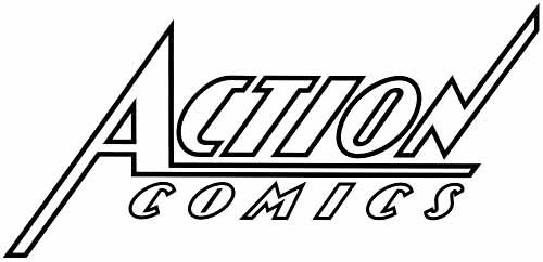 Action Logo C