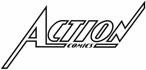 Action Logo D