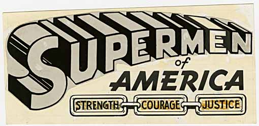 supermen-of-america