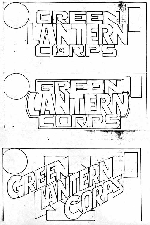 GLC Concepts 2