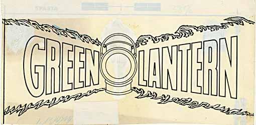 green_lantern