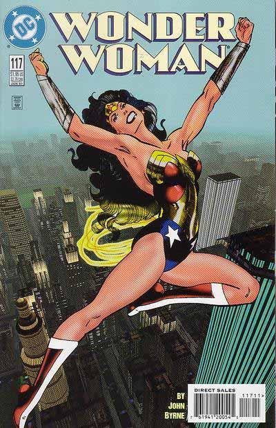 WW 117 1997 cover