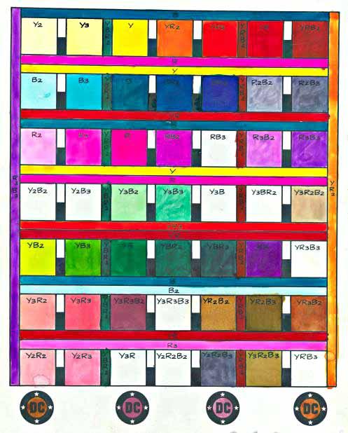 DC Colors 1