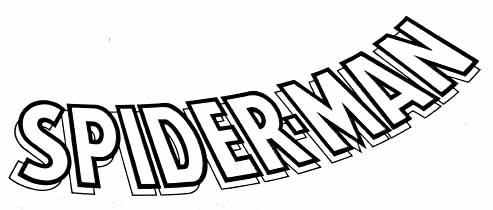 Klein SpiderMan Old Update 1