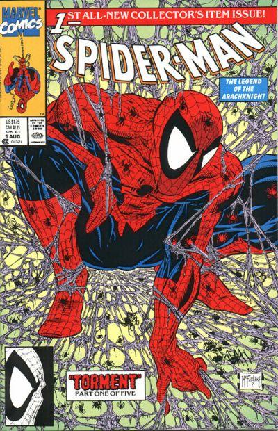 descargar crack de spiderman 3 para pc