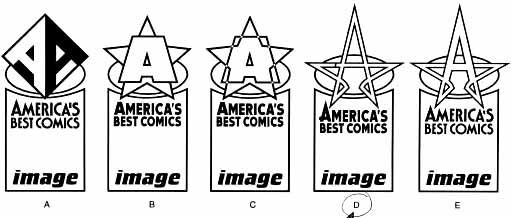 ABC samples