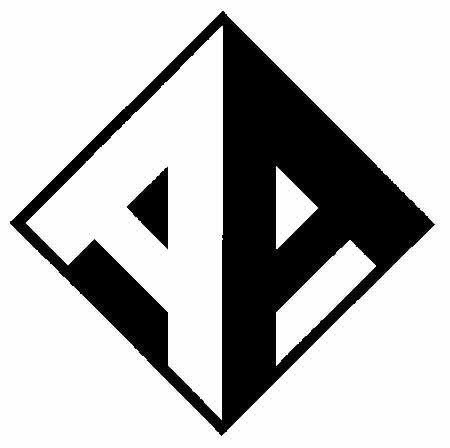 Apex pyramid