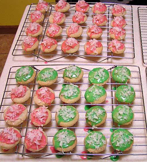 bonboncookies