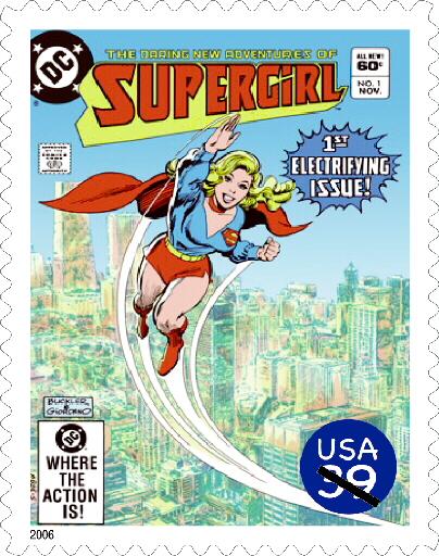 supergirlstamp
