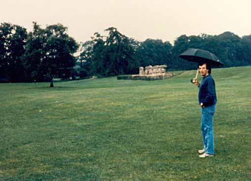 gibbons1987tour