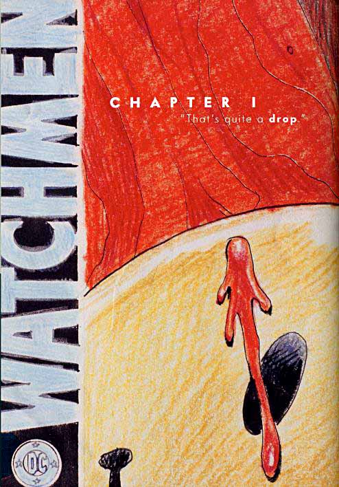 watchmen1coverdesign