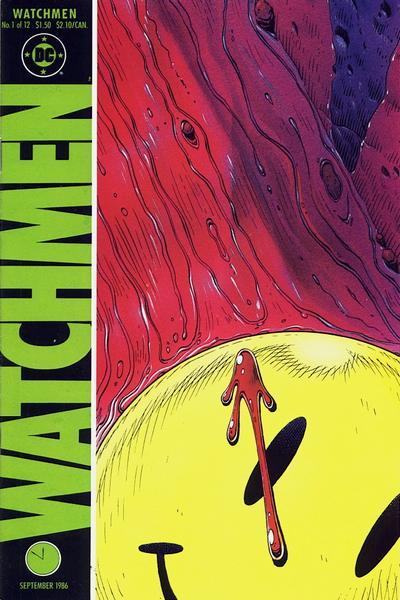 watchmen1fc