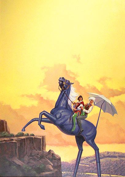 giant_horse