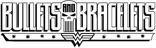 Bullets&Bracelets logo 3