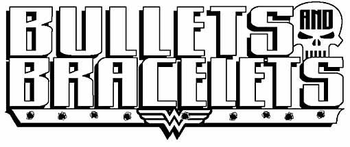 bulletsbracelets-logo