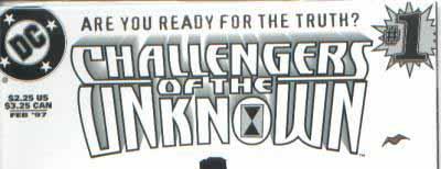 challengersunknown1