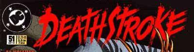 deathstroke51