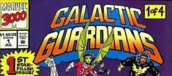 galacticguardians