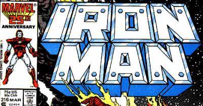 iron_man_216