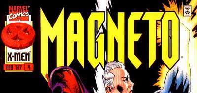 magneto4_1996