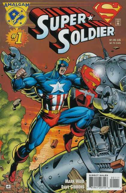 supersoldier1
