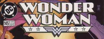 wonderwoman145