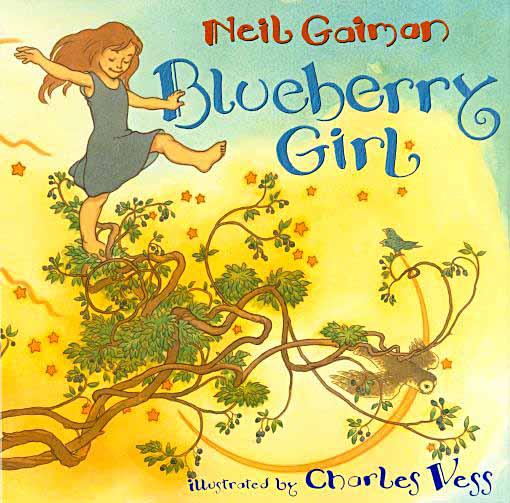 blueberrygirlfc