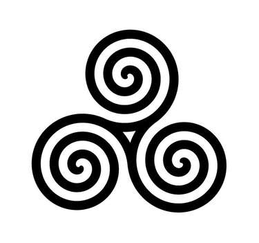 celtic_triplesymbol