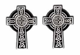 celticcrosspair