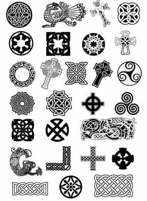 celticsymbols