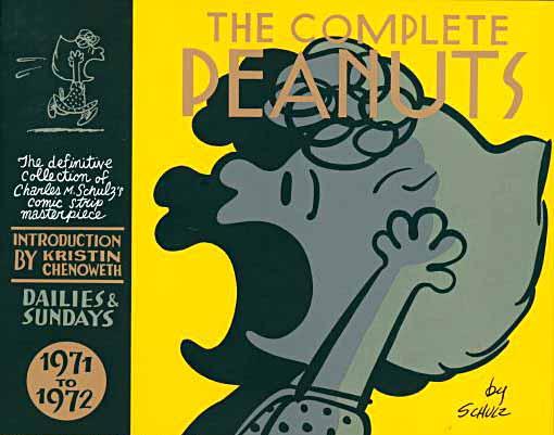 completepeanuts71-72fc