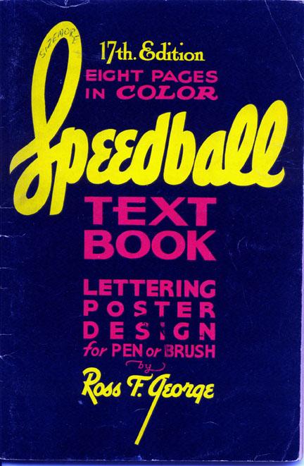 speedballcover