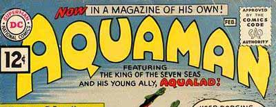 aquaman1_1962cropped