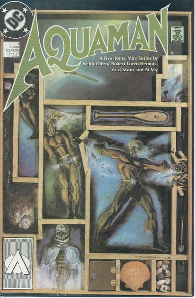 aquaman1_1989