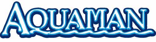 jbaquaman91