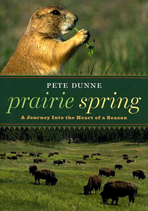prairiespring