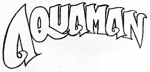 tkaquaman91ck1