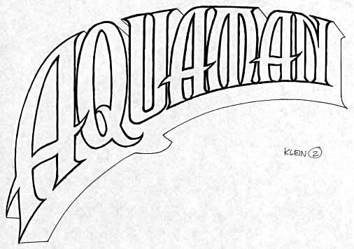 tkaquaman91v2