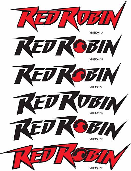 RedRobinSketch1