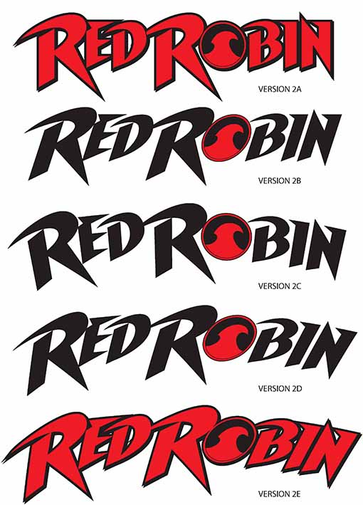 RedRobinLogoSketch2
