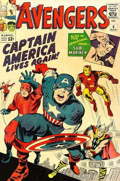 avengers4_1964