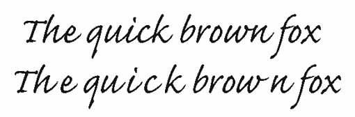 fonts2