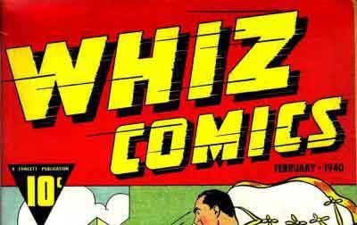 whizcomics002