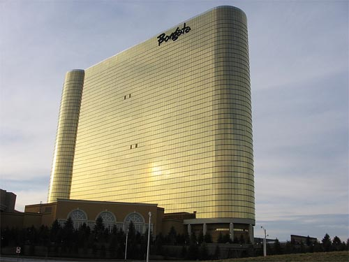 borgata-hotel-casino-1