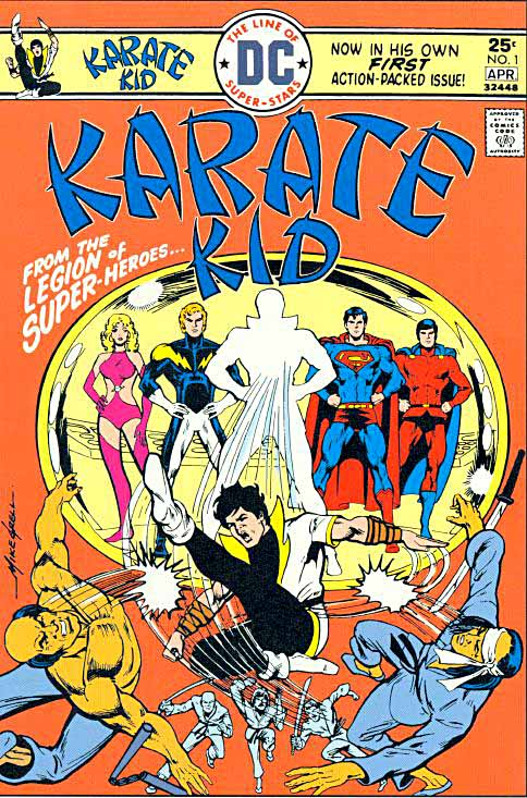 karatekid1_1976