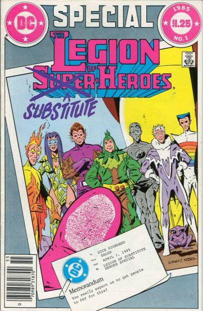 legionsubstheroes1_1985