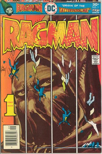 ragman1_19771