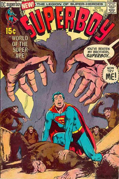 superboy172_1971