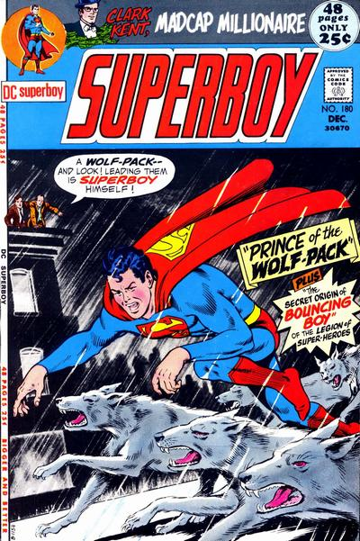 superboy180_1971